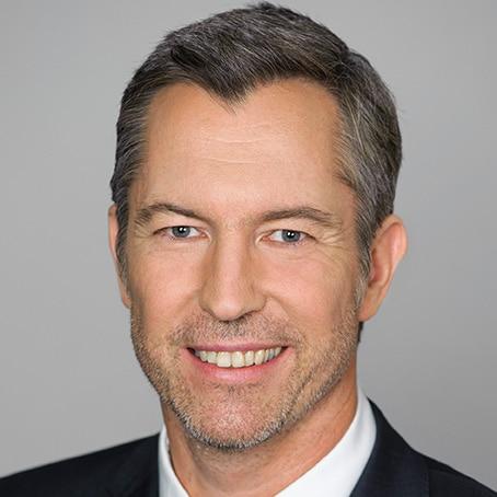 Sektionschef Mag. Elmar Pichl